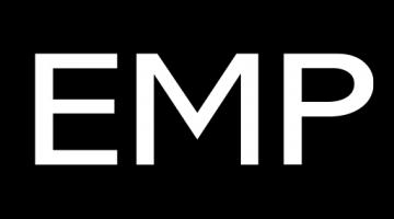Ensemble Moto Perpetuo